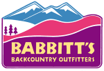 Babbitts Backcountry Outfitters